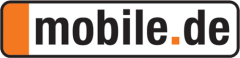 MC Automobile in mobile.de